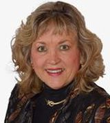 Donna Bryan, Real Estate Pro in Knoxville, TN