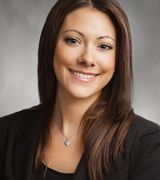 Beth A. Concha, Agent in Denver, CO