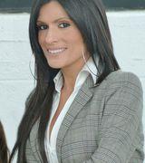Donna Katz, Real Estate Pro in Bloomfield Hills, MI