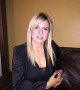 Maria Vega, Real Estate Pro in Orlando, FL