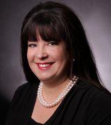 Angie Boggem…, Real Estate Pro in Saint Louis, MO