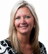 Sandra McCulley, Real Estate Agent in Aston, PA