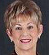 Jo Ann Freeman, Agent in Longview, TX