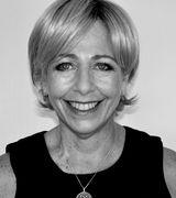 Joanne Greenbaum, Agent in Scottsdale, AZ