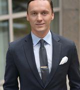Patrick Jones, Real Estate Agent in Atlanta, GA