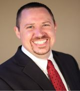 Robert G New…, Real Estate Pro in Riverside, CA