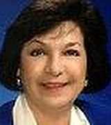 Connie M. White, Agent in Hanover, PA