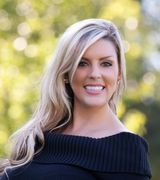 Nicole Ervin-Fish, Agent in Walnut Creek, CA