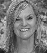 Cindy Swann, Agent in Roswell, GA