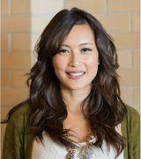Elaine Laney Wen, Agent in Palo Alto, CA
