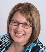 Rebecca Thomas, Real Estate Agent in Grandville, MI