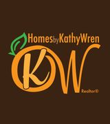 Kathy Wren, Real Estate Agent in Tustin, CA