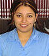 Sulikey Mateos, Agent in Apopka, FL