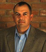 Marc Espinoza, Real Estate Agent in Goodyear, AZ