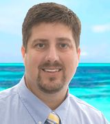 Aaron Fisher, Real Estate Pro in Boca Raton, FL