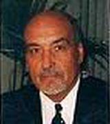 Luis Cossio, Agent in Brigantine, NJ