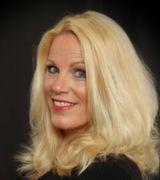 Denise Hutchinson, Agent in DAYTONA BEACH SHORES, FL