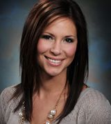 Jennifer Long, Real Estate Pro in Amarillo, TX