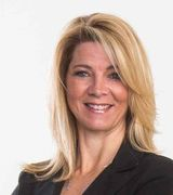 Diana Peters, Agent in Scottsdale, AZ