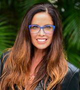 Sandra LaFla…, Real Estate Pro in Sarasota, FL