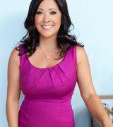 Rebecca Mitsui, Real Estate Agent in Seattle, WA