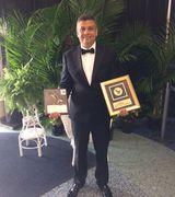 Oleg Koshevoy, Real Estate Agent in North Port, FL