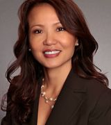 Evelyn Tee, Real Estate Pro in Laguna Niguel, CA
