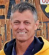 Ken Bozarth, Agent in Central Wichita, KS