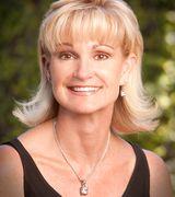 Colleen Rose, Real Estate Agent in Los Altos and Los Gatos, CA