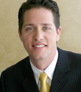 Garren Grup, Real Estate Pro in Bonita Springs, FL