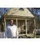 Mark Groscup, Agent in Baltimore, MD
