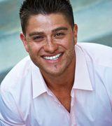 Abel Ramos, Agent in Bakersfield, CA
