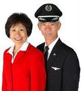 Richard & Sue…, Real Estate Pro in Temecula, CA