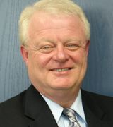 Don Simmons, Agent in Hillsborough, NJ