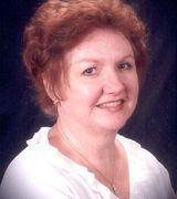 Wanda Warren, Agent in Morton, WA