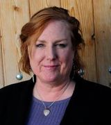 Nancy Bowers, Agent in Albuquerque, NM