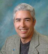 Paul Sieving, Real Estate Pro in Emigrant Gap, CA