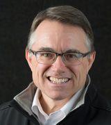 John Bassette, Real Estate Pro in Hartland, VT