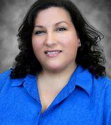 Dawn Noak, Real Estate Agent in Hauppauge, NY