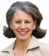 Vickie Pozzolini, Real Estate Agent in New York, NY