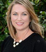 Jennifer Sal…, Real Estate Pro in Austin, TX