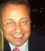 James Anzano