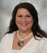 Amy Schafer, Agent in Clive, IA