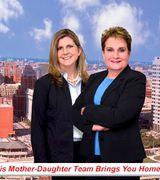 Nicholls/Kindberg Group, Agent in Brookfield, WI