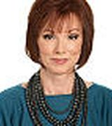 Rhonda Gilbreath, Agent in Coppell, TX