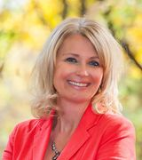 Christine Yarosz, Real Estate Agent in Wexford, PA