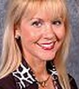 Len'ee Peach, Real Estate Pro in Frankfort, KY