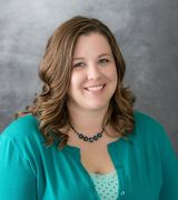 Trisha Thompson, Agent in Fishers, IN
