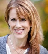 Paula Price, Real Estate Agent in University Place, WA