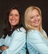 Devra and Carol Tousley, Agent in Scottsdale, AZ
